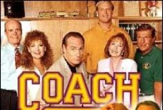 Coach S09E23