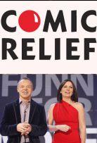 Comic Relief S27E12