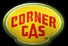 Corner Gas S06E19