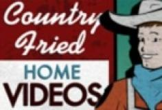 Country Fried Home Videos S05E07