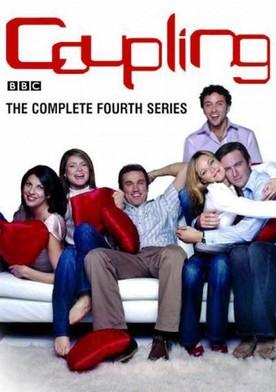 Coupling S04E10