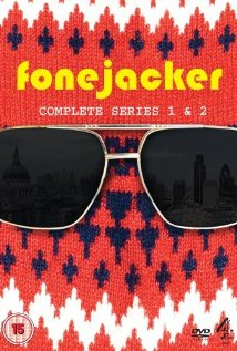 Watch Fonejacker
