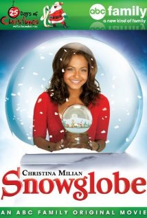 Watch Snowglobe
