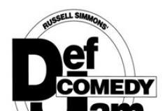 Def Comedy Jam S11E10