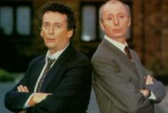 The Detectives S05E07