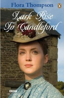 Watch Lark Rise To Candleford