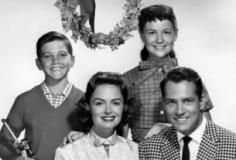 The Donna Reed Show S08E27