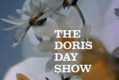 The Doris Day Show S05E24