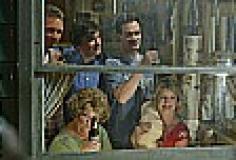 The Drew Carey Show S09E26