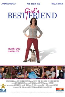 Watch Girl's Best Friend