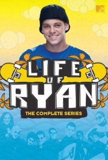 Watch Life of Ryan