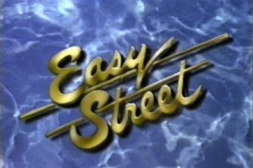 Easy Street S01E22