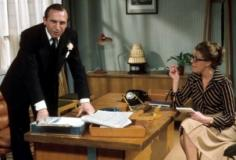 The Fall and Rise of Reginald Perrin S03E07