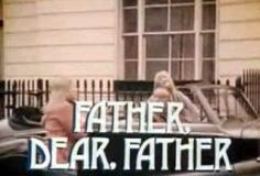 Father Dear Father S07E06
