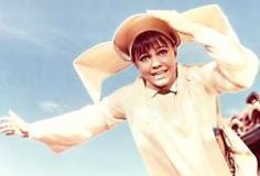 The Flying Nun S03E26