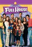 Watch Full House (1985)