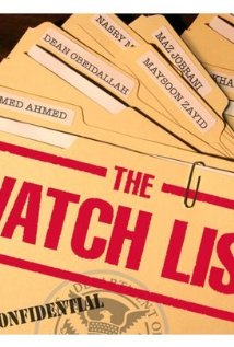 Watch The Watch List Online