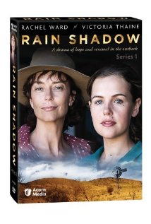 Watch Rain Shadow