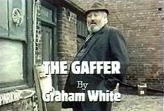 The Gaffer S03E07