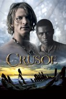 Watch Crusoe