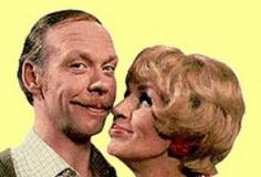 George and Mildred S05E08