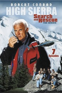 Watch High Sierra Search and Rescue