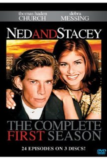 Watch Ned and Stacey
