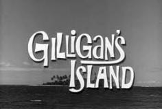Gilligan's Island S03E30