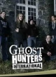 Watch Ghost Hunters International