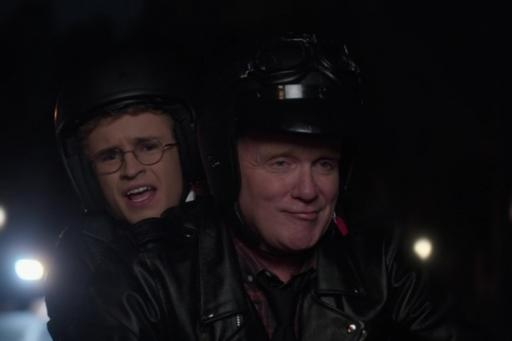 The Goldbergs S07E12