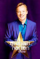 The Graham Norton Show S22E03
