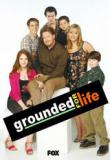 Watch Grounded for Life