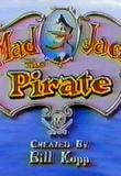 Watch Mad Jack the Pirate