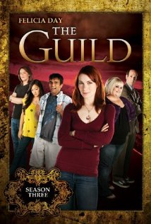 Watch The Guild Online