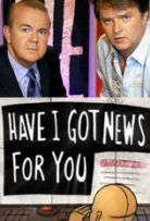 Have I Got News for You S59E02