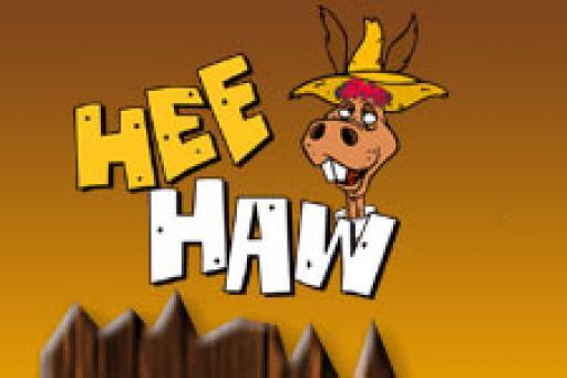 Hee Haw S01E12