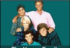 The Hogan Family S06E13