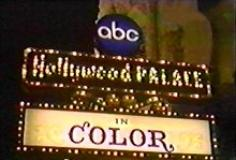 The Hollywood Palace S07E17
