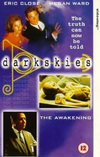 Watch Dark Skies Online