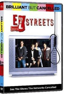 Watch EZ Streets Online