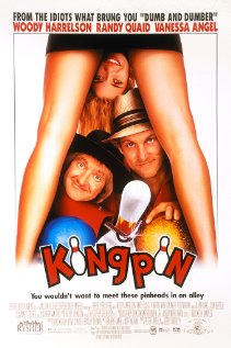 Watch Kingpin Online