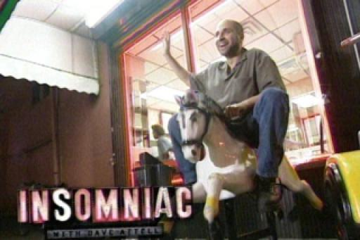 Insomniac with Dave Attell S04E11