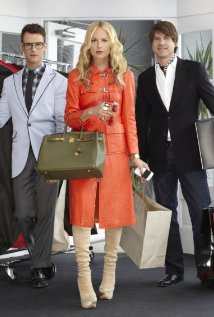 Watch The Rachel Zoe Project