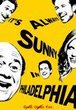 Watch It's Always Sunny in Philadelphia Online