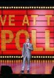 Watch Jack Dee Live at the Apollo