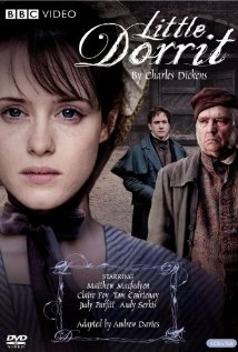 Watch Little Dorrit