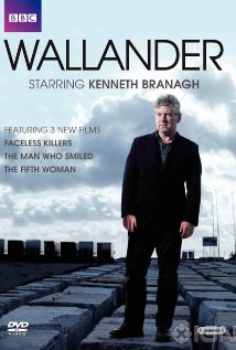 Watch Wallander