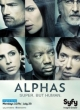 Watch Alphas Online
