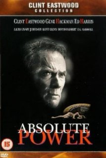 Watch Absolute Power