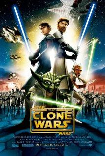 Watch Star Wars: The Clone Wars Online